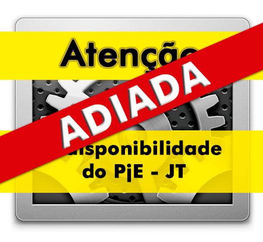 pje_ind_ADIADO