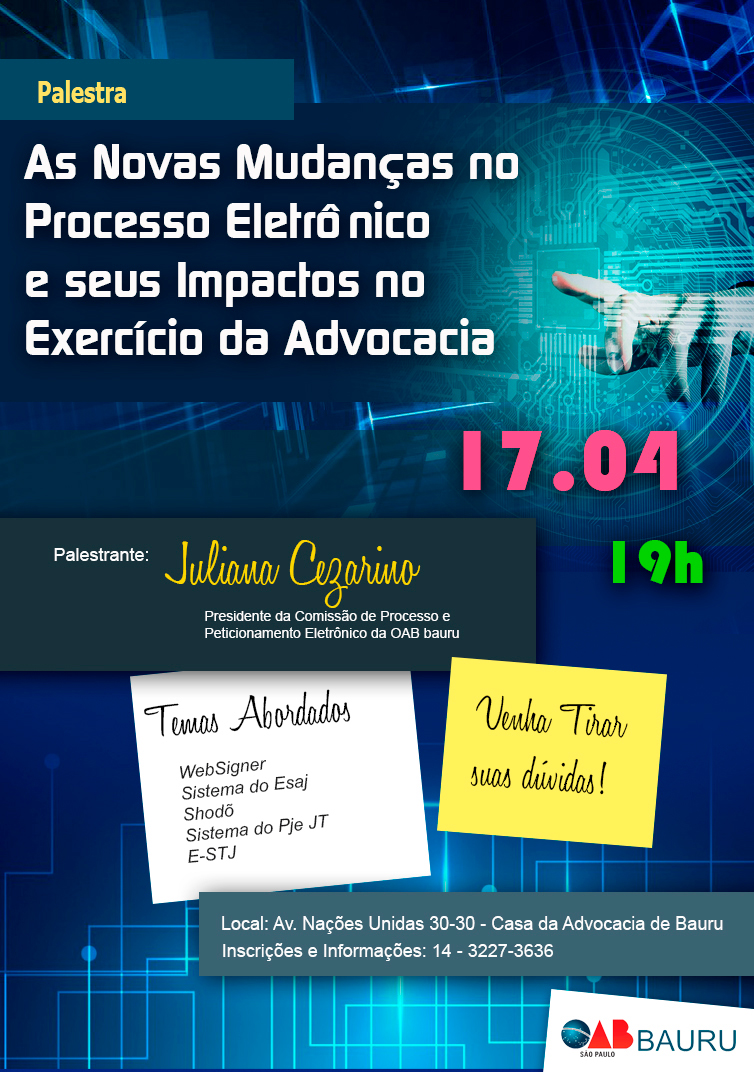 1704-peticionamento-juliana