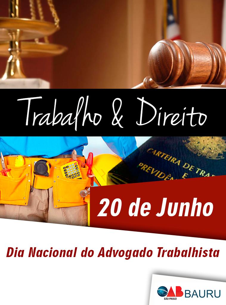2006-DIA-TRABALHO_02