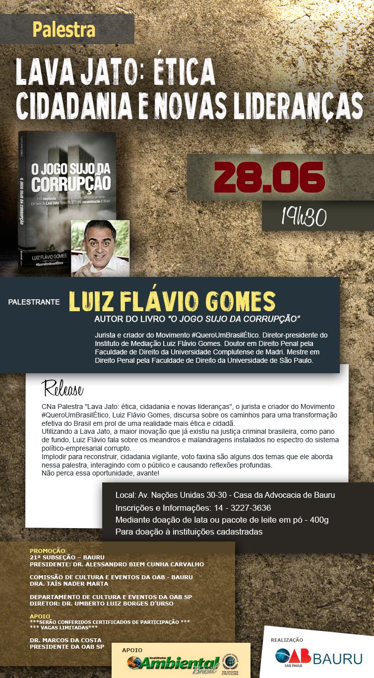 2806-LUIZFLAVIOGOMES_APOIO