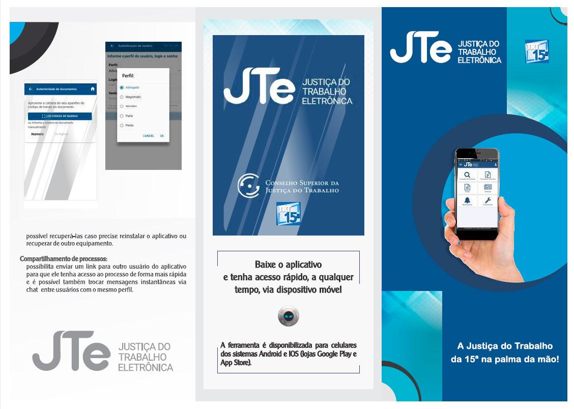 JTE_-01