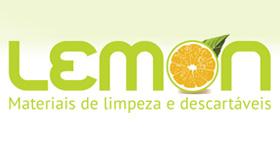 LEMON_SLIDE