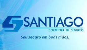 SANTIAGO_SLIDE