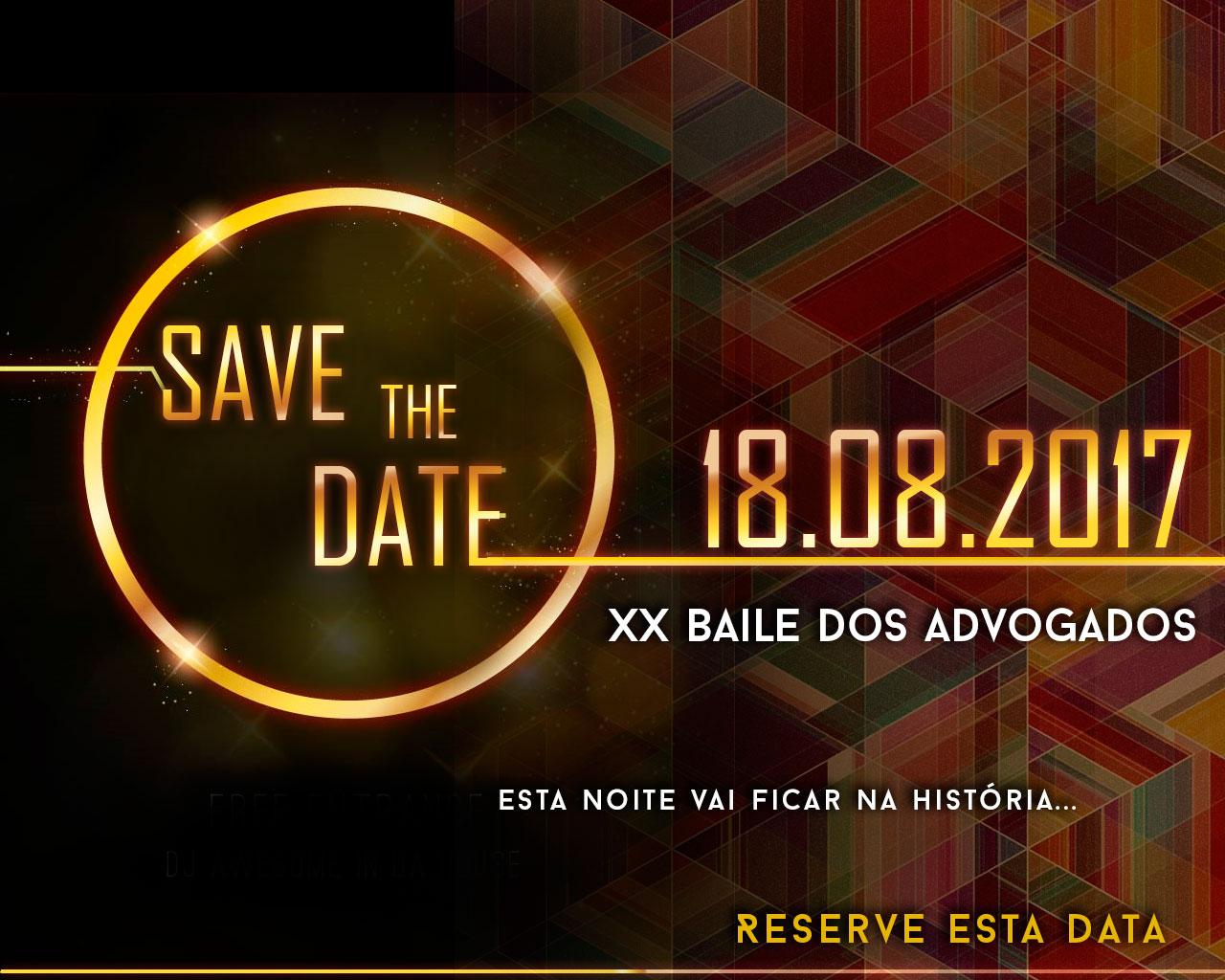 SAVE-THE-DATE-BAILE-2017_finalz