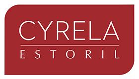 cyrela280x160